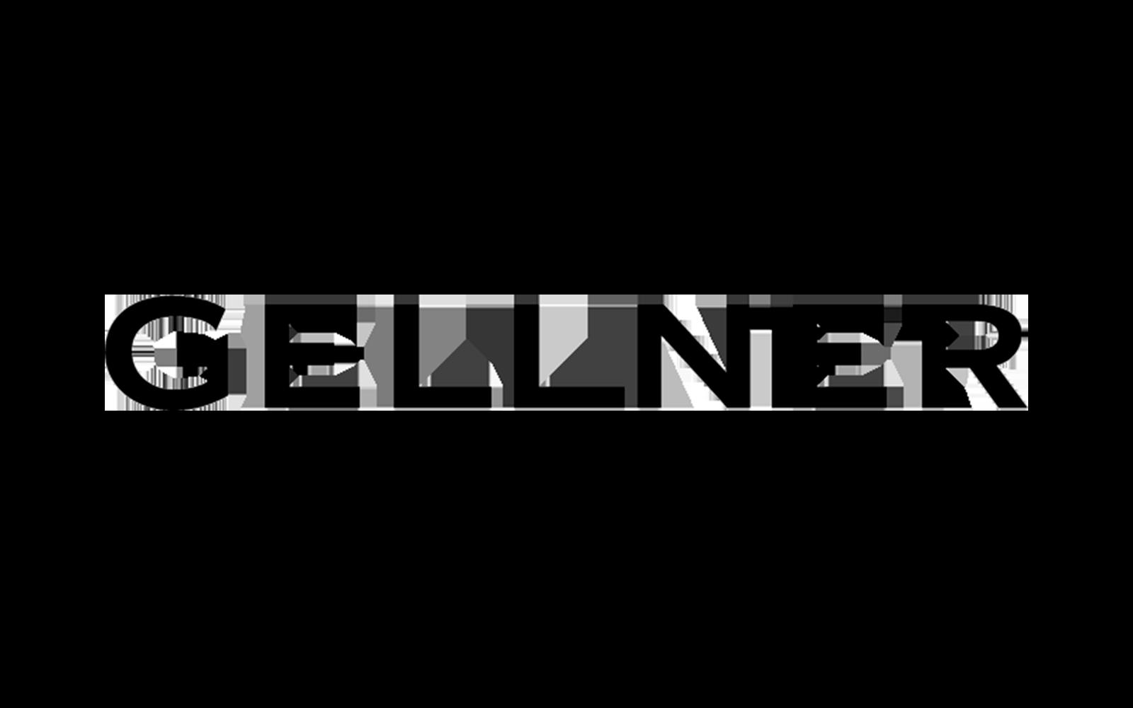 Gellner